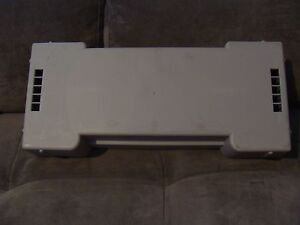 Rohde Schwarz Fsl Fsm Fsp Plastic Protective Front Cover 1096 7095 00