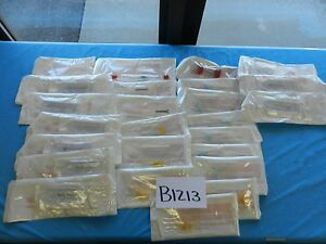 Microaire Surgical Orthopedic Instruments Lot Of 25