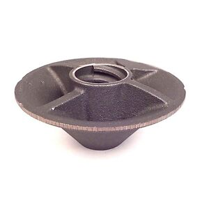 Hold Down Centering Cone For Coats Tire Changer Machines 8108276 000433