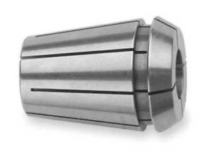 Square Drive Collet er25 0 323 Sq 242 Tapmatic 21030