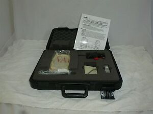 Awid Applied Wireless Id Lr 2000kit Eval Test Kit For The Lr 2000 Reader