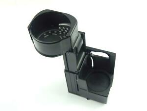 Genuine Retractable Cup Drink Holder Fits Mercedes E Cls Class C219 W211 03 11