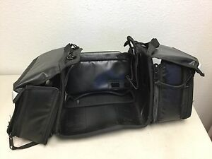 Philips Heartstart Mrx Soft Side Carrying Case 1