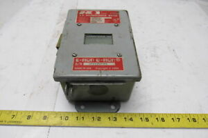 E mon 208100 Kit Class 2000 3 phase Kwh Meter 100a 4 Wire