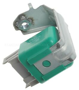 Fuel Pump Relay Standard Ry 299