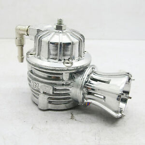 36mm Type Vd Turbo Charger Blow Off Valve Skyline Wrx Bov Silvia Turbo Evo Ford