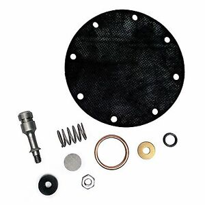Repair Kit For Ztd 1 Automatic Tank Drain For Champion Air Compressors Z 5941