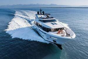 Yachting Chartering Business Website Established Profitable