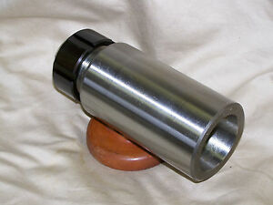 Oliver Special Collet Chuck For Tenoner Model 287 288 old Style
