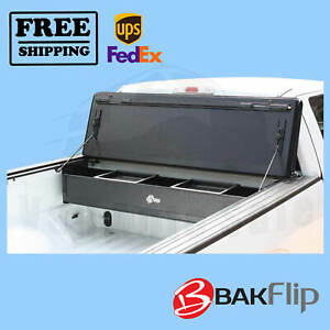 Bakbox 2 Tonneau Toolbox Industries For 2012 17 Dodge Ram 1500 W Ram Box 92201