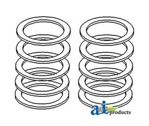 Ai 360679r1 Gasket Sediment Bowl 15 Pk For Case ih 2400a 2404 2500a 2504 2606