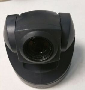 Sony Evi d70 Pan tilt zoom Camera Skype Webcam Color Video