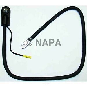 Battery Cable diesel Napa battery Cables cbl 714052
