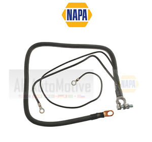 Battery Cable diesel Napa battery Cables cbl 718581