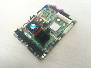 1pc Ibase Ib950ef Embedded Motherboard