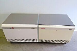 At t Lucent Avaya Sd 67152 01 Definity Control Cabinet Loaded Pbx Communication