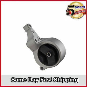 1998 2001 Nissan Altima 2 4l 4300 For Right Engine Motor Mount