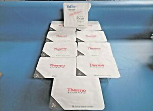 Thermo Scientific 901 261 20ul Tips For Tecan Liquid Handling Lot Of 10 Trays