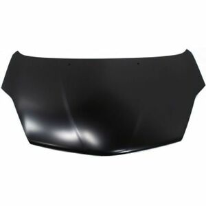 New To1230194 Front Hood For Toyota Sienna 2004 2010