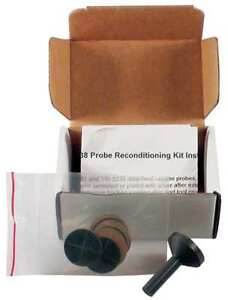 Dissolved Oxygen Probe Reconditioning Kt Ysi 5238