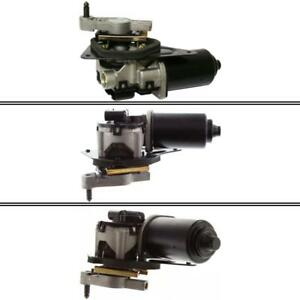 New Front Wiper Motor For Lincoln Town Car 1995 2002