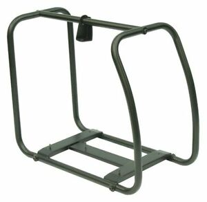 Roll Cage For 252i Thermal Arc W4015101