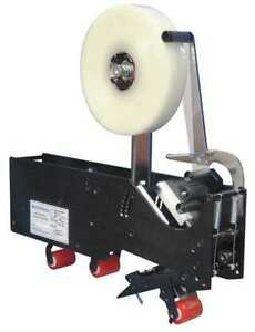 Tape Dispenser electric Ipg Uh088tw