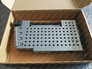 1 Pc Used Siemens A5e00222570
