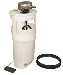 Fuel Pump For 2000 Dodge Ram 2500 Van 5 2l 5 9l Only Fit 32 Gal Tank