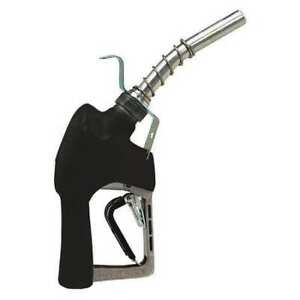 Fuel Nozzle Diesel Black Hook Husky 337003n 04
