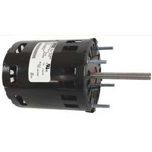 Replacement Motor For Ss2 Power Venter Tjernlund 950 0015