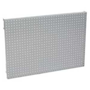 Little Giant If pb 36 Pegboard Panel for If 2436 5pytl