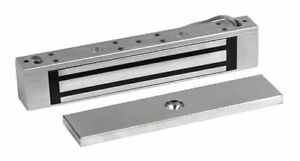 Micromag Single Maglock Standard Mount Rutherford 8375 28
