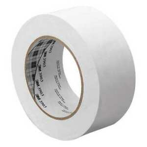 3m 3903white Vinyl Duct Tape white 7 x50 Yd