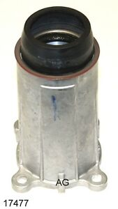 Dodge Gm Np231 Np233 Np241 Np242 Np243 Transfer Case Extension Housing