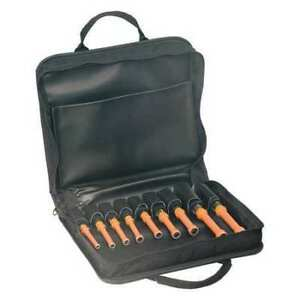 Replacement Case Klein Tools 33534