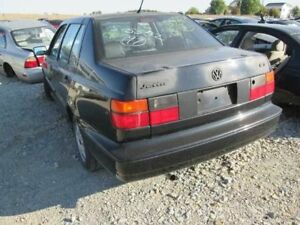 93 94 95 96 97 98 Jetta Trunk Lid Commercial Address Only 233607