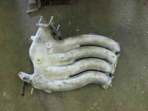 98 99 00 01 Vw Beetle Upper Intake Manifold 2 0l Upper Only 241482