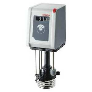 Julabo 9011000 Immersion Circulator stainless Steel 30l