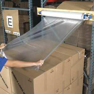 Top Sheeting Kit Clear Goodwrappers Good60kit