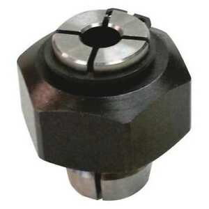 Makita 193214 9 Collet Cone 6 35 for Rd1100 1101