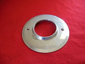 Centerline Wheel Center Cap 8 3 16 Outside Diameter 3 5 8 Open Center Hole