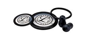 Replacement Parts 3m Littmann 40003 Cardiology Iii Stethoscope Spare Parts Kit