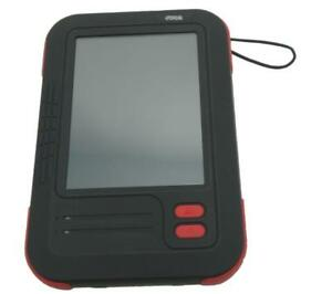 Fcar F3 N Commercial Truck And Off Highway Diagnostic Tool