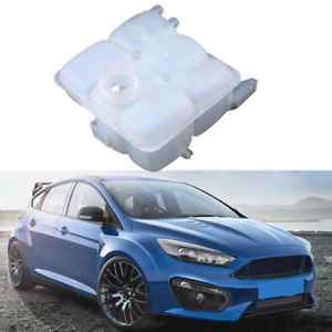 Coolant Water Radiator Bottle Tank Reservoir For Ford Focus 2012 2013 Escape