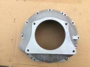 Vintage Mopar Dodge Plymouth Chrysler Hemi Bell Housing
