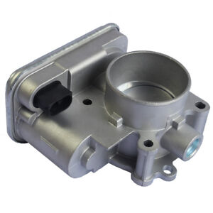 Throttle Body For Jeep Chrysler Dodge 200 1 8l 2 0l Compass Caliber 04891735ac