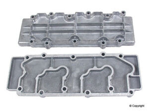 Engine Valve Cover oe Supplier Wd Express Fits 74 77 Porsche 911 2 7l h6