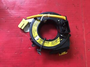 2000 2002 Toyota Tundra Clock Spring Cruise Control Equipped Used Oem
