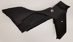 Porsche 944 951 Rear Speaker Interior Trim Driver Side Right